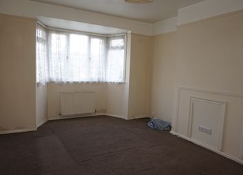 Thumbnail 2 bed flat to rent in Fairwood Court, Fairlop Road, Leytonstone