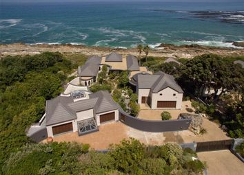 Thumbnail 5 bed property for sale in 2846 Clarence Drive, Betty's Bay, Western Cape, 7141