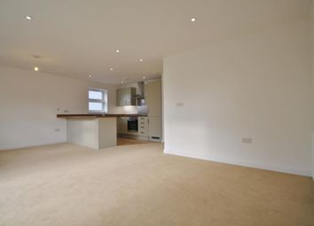 Thumbnail 2 bed flat to rent in Mildura, 136 Kingston Road, Staines Upon Thames