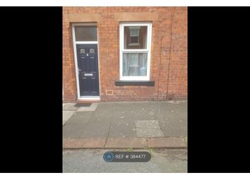 Thumbnail 2 bed terraced house to rent in Scaurbank Road, Carlisle