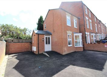 Thumbnail 1 bed detached house for sale in Marlborough Place, Banbury