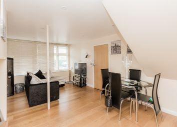 Thumbnail 4 bed property for sale in Upper Stone Street, Maidstone, Kent