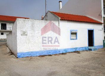 Thumbnail Semi-detached house for sale in Ferrel, Ferrel, Peniche
