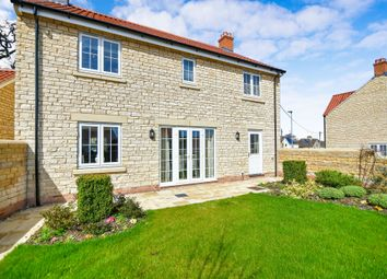 4 bed detached house for sale in Potley Lane, Corsham SN13