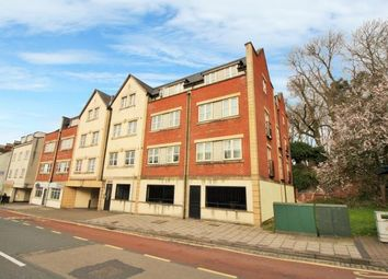 Thumbnail 1 bed flat for sale in Park Edge, 359A Church Road, St George, Bristol