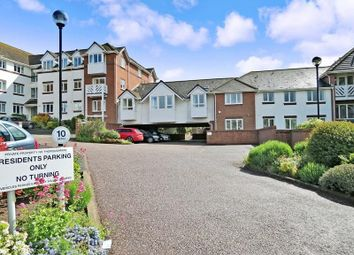 Thumbnail 1 bed property for sale in Anning Road, Lyme Regis