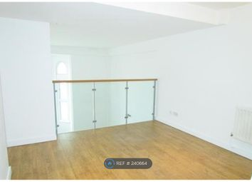 Thumbnail 2 bed flat to rent in Blenheim Rd, Liverpool