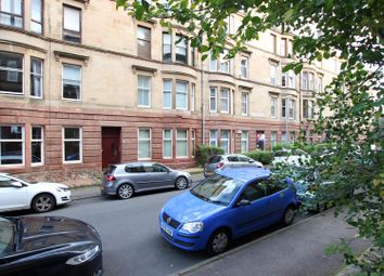 Thumbnail 1 bed property for sale in Overdale Gardens, Glasgow