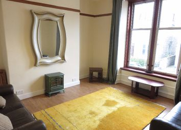 Thumbnail 2 bedroom flat to rent in Union Grove, City Centre, Aberdeen