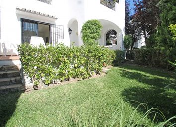 Thumbnail 2 bed apartment for sale in Club Sierra, Marbella Golden Mile, Costa Del Sol