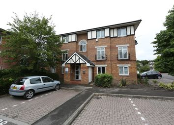 Thumbnail 1 bed flat to rent in Pearl Court, Heton Gardens, Hendon