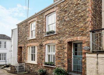 St. Mawes, Truro, Cornwall TR2