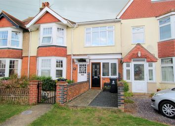 Thumbnail 1 bed property to rent in Pole Barn Lane, Frinton-On-Sea