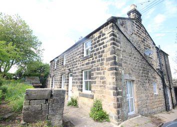Thumbnail 2 bedroom cottage to rent in Bedlam Lane, Arthington