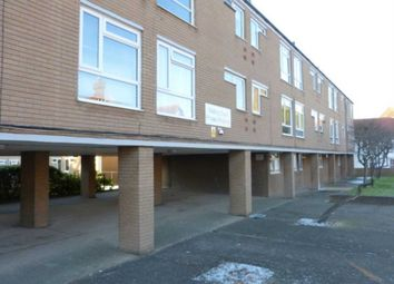 Thumbnail 1 bed flat for sale in High Street, Elstree, Borehamwood