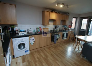 Thumbnail 6 bed flat to rent in Falconar Street, Apt 3, Newcastle Upon Tyne