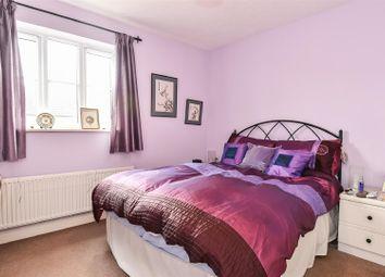 Thumbnail 2 bed terraced house for sale in Kerver Lane, Dunnington, York
