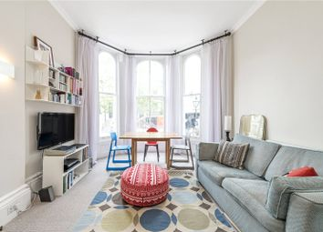 2 bed maisonette to rent in Palace Gardens Terrace, London W8