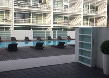 Thumbnail 2 bed triplex for sale in Jesolo, Jesolo, Venice, Veneto, Italy