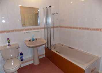 Thumbnail 2 bed maisonette to rent in Oakdale, Blackwood