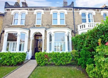 Wallwood Road, London E11. 4 bed terraced house