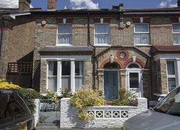 5 bed semi-detached house for sale in Carden Road, Nunhead SE15