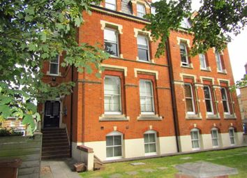 Thumbnail 1 bedroom flat for sale in Ridings House, 66-68 Alma Road, Windsor