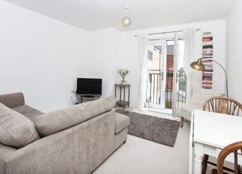 Thumbnail 2 bed flat to rent in Masters Mews, Tadcaster Road, York