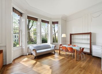 Thumbnail 1 bedroom flat to rent in Harrington Gardens, South Kensington