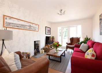 3 bed semi-detached house for sale in Buckingham Road, Ryde, Isle Of Wight PO33