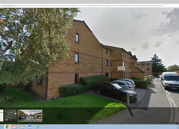 Thumbnail 2 bedroom flat to rent in Celadon Close, Enfield