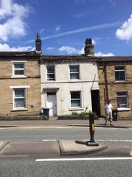 Thumbnail 2 bedroom terraced house for sale in Trinity Street, Huddersfield, West Yorkshire