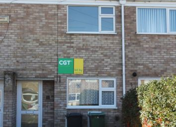 Thumbnail 2 bedroom property to rent in Giles Cox, Quedgeley, Gloucester