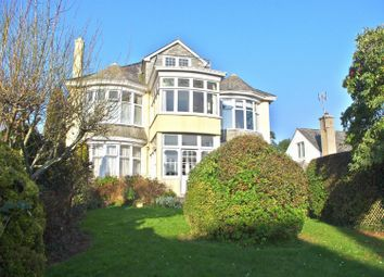 Thumbnail Studio to rent in Spernen Wyn Road, Falmouth