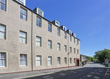 Thumbnail 2 bed flat for sale in 15 (Flat 12) Duncan Street, Newington, Edinburgh