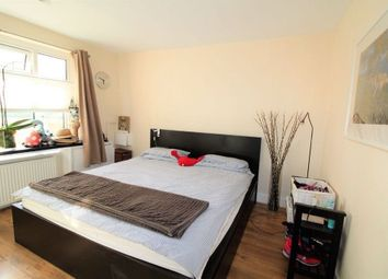 Thumbnail 2 bed terraced house to rent in Red Lion Hill, London