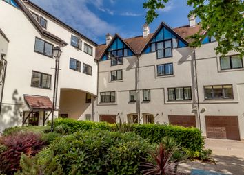 4 bed town house for sale in Viceroy Court, Carew Road, Northwood HA6