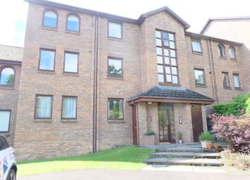 Thumbnail 3 bed property for sale in Drummond Court, Inverness