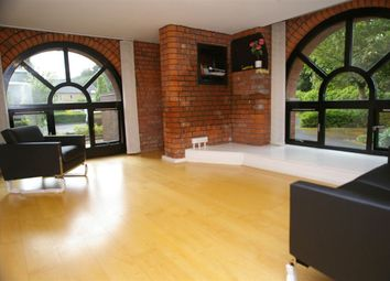 Thumbnail 1 bedroom flat to rent in Valley Mill, Eagley, Bolton