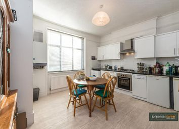 Thumbnail 2 bed flat for sale in Dartmouth Road, Brondesbury, London