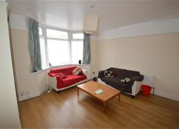 Thumbnail 4 bedroom property to rent in Chapel Lane, Headingley, Leeds