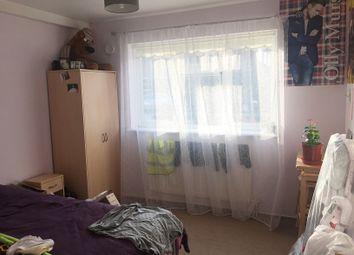 Thumbnail 2 bedroom shared accommodation to rent in Norman Road, Leytonstone