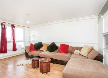 Thumbnail 2 bed flat to rent in Wick Road, London