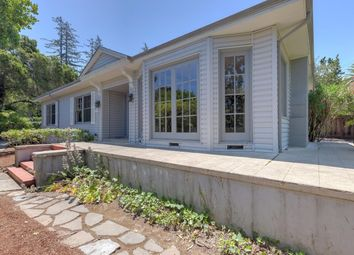 Thumbnail 3 bed property for sale in 525 Costa Rica Ave, San Mateo, Ca, 94402