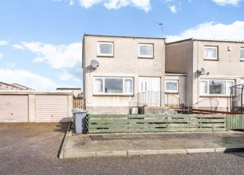 Thumbnail 4 bed terraced house for sale in Eglinton Place, Inverkeithing