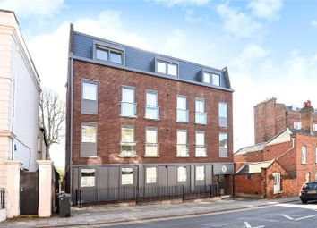 Thumbnail 1 bedroom flat for sale in Sheet Street, Windsor, Berkshire