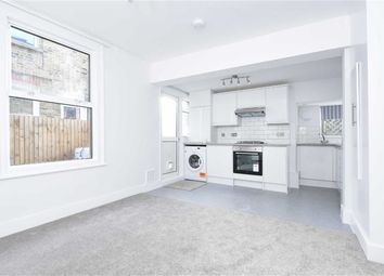 Thumbnail 2 bed flat to rent in Telferscot Road, London