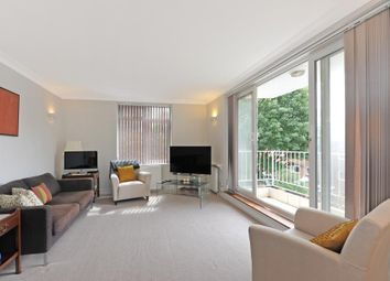 Thumbnail 2 bed flat to rent in Abbotsbury House, Abbotsbury Road, London
