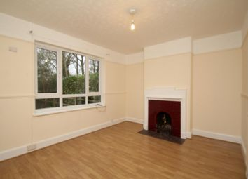 Thumbnail 3 bedroom detached house to rent in Gazeley Road, Kentford, Newmarket