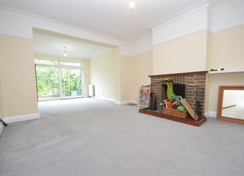 Thumbnail 3 bed semi-detached house to rent in Bury Street, Ruislip